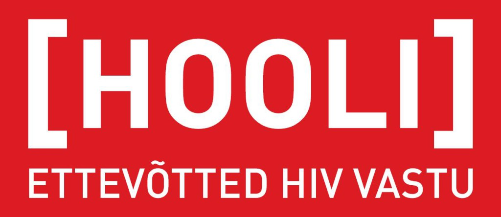 """Koalitsioon """"Ettevõtted HIV vastu"""" kasvas kõigi aegade suurimaks"""