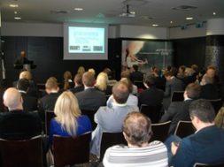 Konverents-Seed-Forum-Eesti-viis-kokku-Eesti-idufirmad-ja-investorid.jpg