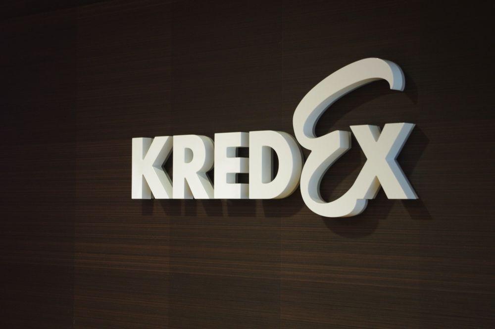 KredExi käenduse toel investeerisid ettevõtjad 89 mln eurot
