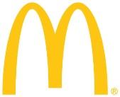 McDonald's innustab Eesti laste lugemishuvi digitaasete raamatutega