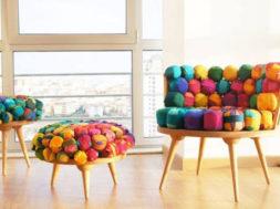 siidist-toolid-2.jpg