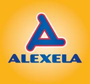 Alexela sai Elektrimüügi ASi enamusaktsionäriks
