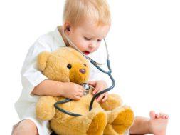 Haiglate-lasteosakondi-toetav-kampaania-käivitus-11.-korda.jpg