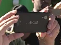 LG-Nexus-5-on-juba-sellest-nädalast-saadaval-ka-Eestis.png