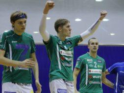 Nordecon-toetab-järgmisel-kolmel-aastal-Tartu-võrkpalliklubi-SK-Duo.jpg
