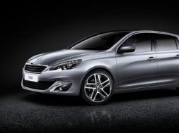 Peugeot308.jpg