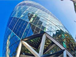 Regus_Viis-nõuannet-väikestele-ja-keskmise-suurusega-ettevõtetele-uuele-turule-sisenemiseks.jpg