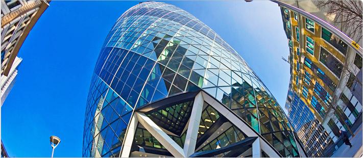 Regus: Viis nõuannet väikestele ja keskmise suurusega ettevõtetele uuele turule sisenemiseks
