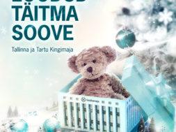 Tallinna-Kaubamaja-tõi-turule-e-kinkekaardi.jpg