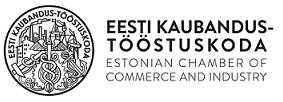 Euroopa ja Eesti ettevõtjad on eelseisva aasta osas optimistlikud
