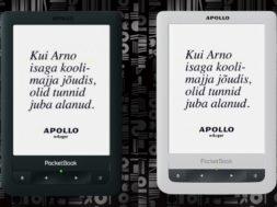 Apollo-tõi-müügile-esimese-eestikeelse-e-lugeri.jpg