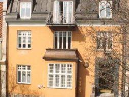 Eesti-saatkonnas-Stockholmis-autasustati-parimat-heategevusettevõtet.jpg