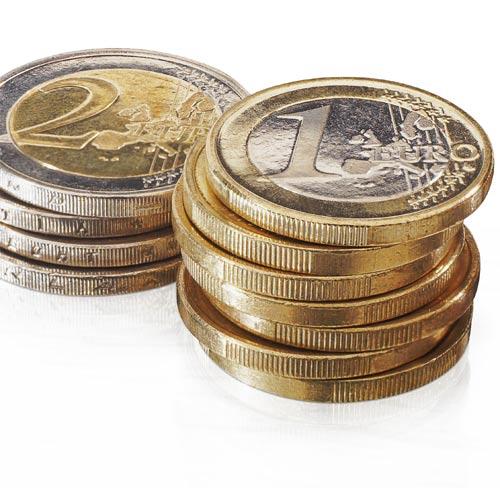 Ettevõtlussektori kasum III kvartalis suurenes
