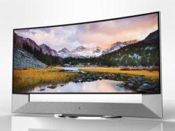 LG-esitleb-CES-2014-messil-maailma-esimest-105-tollist-nõgusat-Ultra-HD.jpg