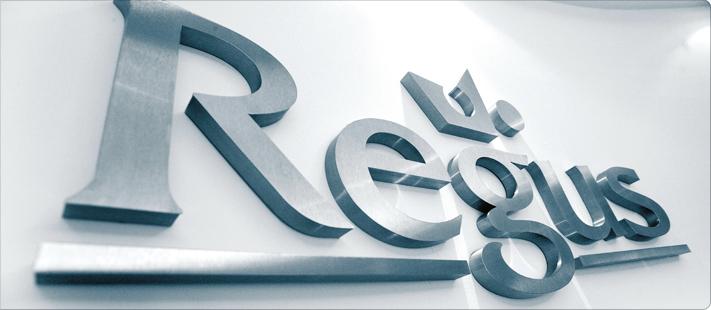 Regus2