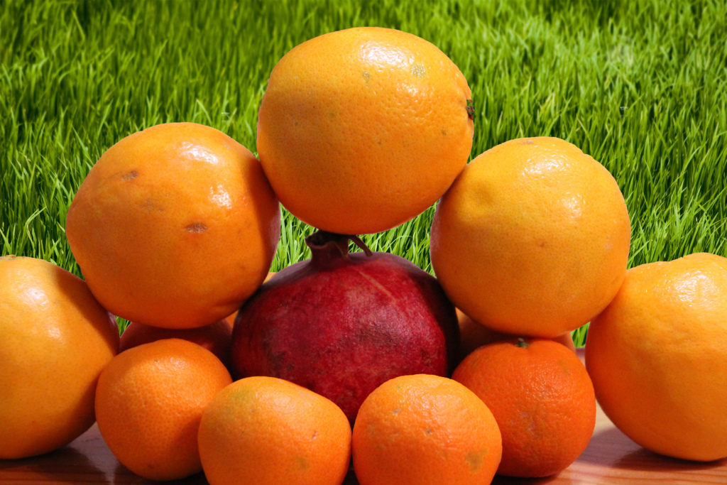 Rimi: pühade populaarsemad tooted olid vahuvein, mandariinid ja küünlad