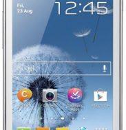 Samsung-S7560-Galaxy-TREND.jpg