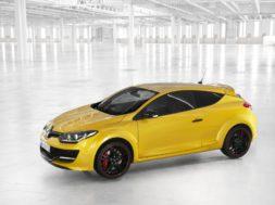 Uus-Renault-Mégane-saabub-veebruarist-Eestis-müügile.jpg