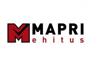 Grete Gaimi isiklikuks sponsoriks sai Mapri OÜ
