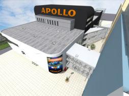 Apollo-avab-Pärnus-oma-esimese-kino.jpg