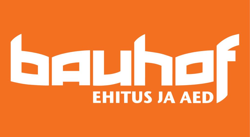 Bauhofi kliendid säästsid mullu kliendikaardiga 8,7 miljonit eurot