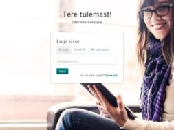 DNB-Pank-avas-trendika-internetipanga.png