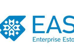 EAS-pakub-ettevõtetele-tuge-nutikamate-toodete-valmistamiseks.jpg