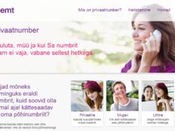EMT-toob-turule-uudse-privaatnumbri-teenuse.png