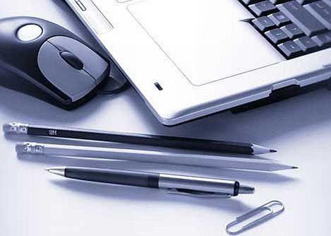 Eelmisel aastal registreeriti üle 19 000 uue ettevõtte