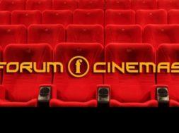 Kõige-sagedamini-külastasid-Forum-Cinemas-kinosid-2013.-aastal-lastega-pered.jpg