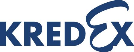 KredExi laenukäenduse toel investeerisid ettevõtjad 101 miljonit eurot