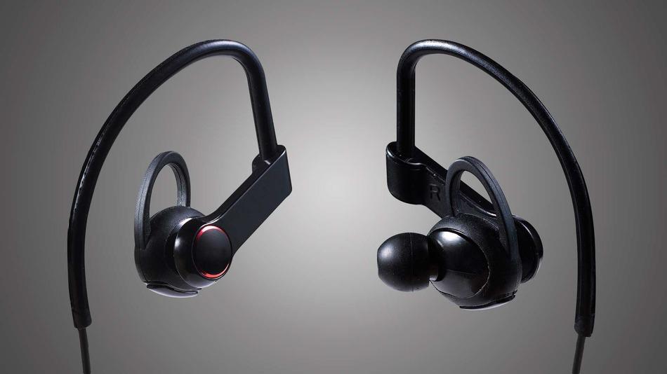 LG-earphones
