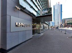 LHV-valiti-kolmandat-korda-parimaks-Balti-börsi-liikmeks.jpg