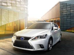 Lexus-on-enim-müüdud-hübriidsõidukite-automark.jpg