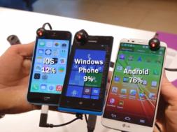Nutiseadmetes-annavad-tänavu-tooni-4G-ja-Windowsi-operatsioonisüsteem.png
