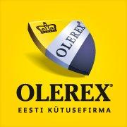 Olerex