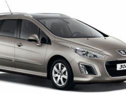 Peugeot-308SW.jpg