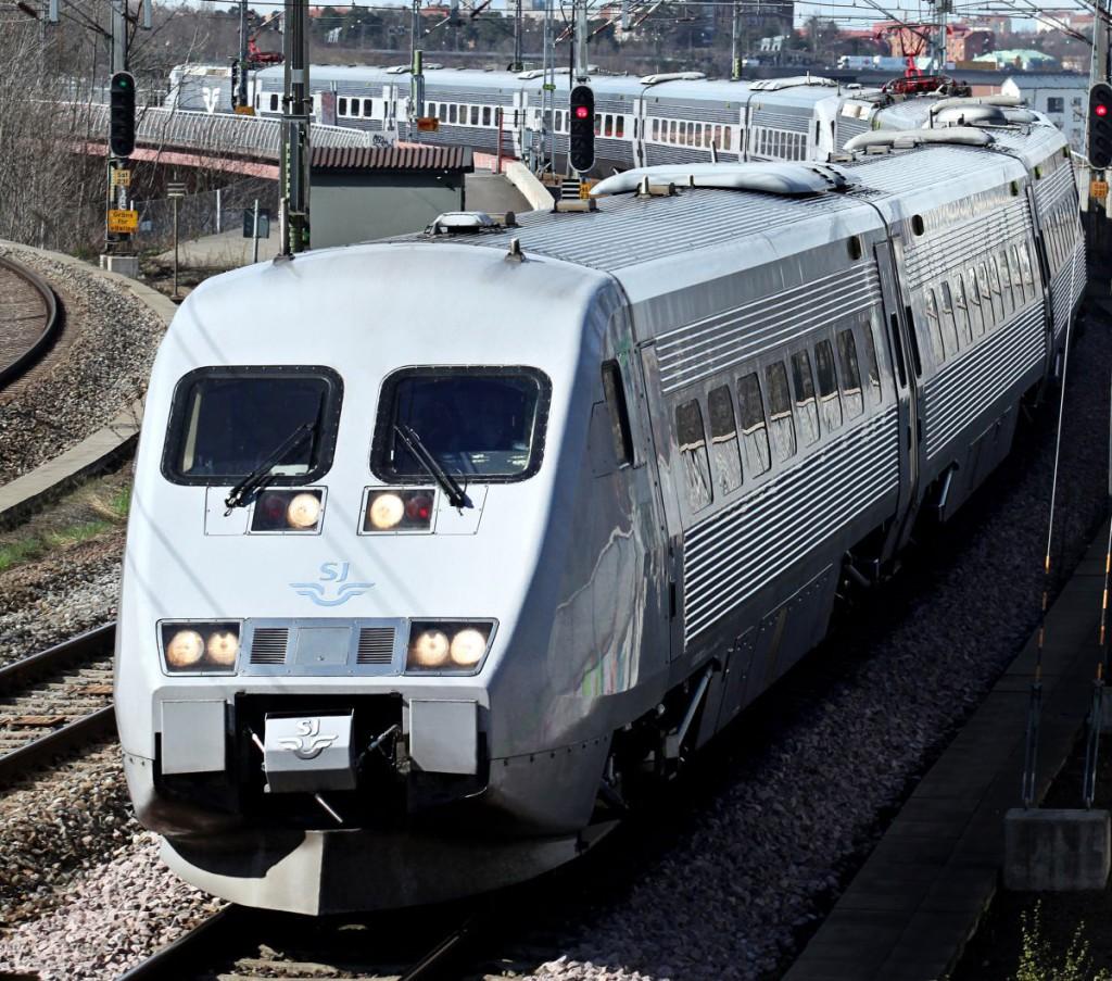 Rail_PR_3_3