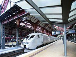 Rail_SJ+Swedish+rail.jpg