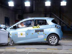Renault-ZOE-Euro-NCAP.jpg