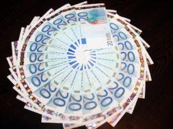SEB-pakub-investeerimist-Kesk-ja-Ida-Euroopa-ettevõtetesse.jpg