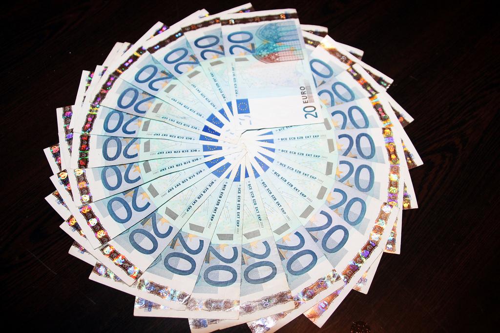 SEB pakub investeerimist Kesk- ja Ida-Euroopa ettevõtetesse