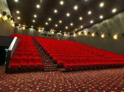 Solaris-Kinos-käis-mullu-üle-700-000-vaataja.jpg