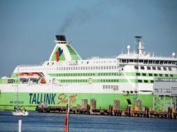 Suurima-osa-Tallinna-Sadama-reisijatest-vedas-Tallink-populaarseim-laev-oli-Viking-XPRS.jpg