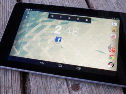 Tahvelarvutite-müük-ületas-detsembris-ülekaalukalt-sülearvutite-müügi.jpg