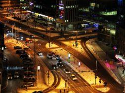 Tallinnas-koguneb-ettevõtlusõppe-arendamiseks-laiapõhjaline-töörühm.jpg