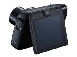 Uus-Canon-PowerShot-N100-salvestab-üheaegselt-mõlemal-pool-kaamerat-toimuvat5.jpg