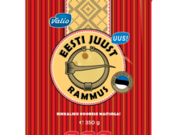Valio-Eesti-juustu-Rammus.png