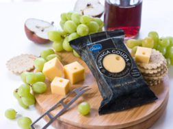 Valio-Pidupäeva-Gouda-juust-oli-Juustufestivali-külastajate-lemmik.jpg
