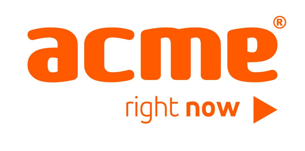 """Juba teist aastat järjest pälvis ACME """"If design awards 2014"""" mainekad auhinnad"""